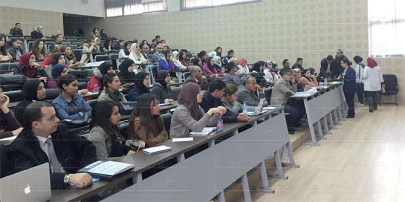 Universités marocaines: Pourquoi elles ne paraissent pas dans les radars internationaux