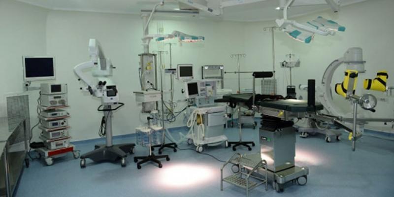 Cliniques privées: Premiers effets de la libéralisation du capital