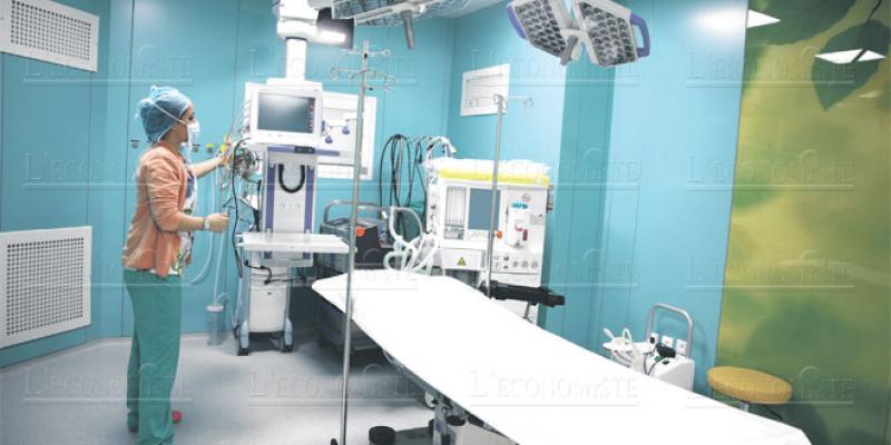 Médecine: Les piges de profs sous surveillance