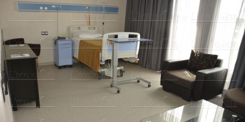 Impôts: Les cliniques privées décrochent une «amnistie»
