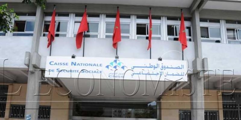 Retraite: La CNSS relance l'appel d'offres sur la réforme