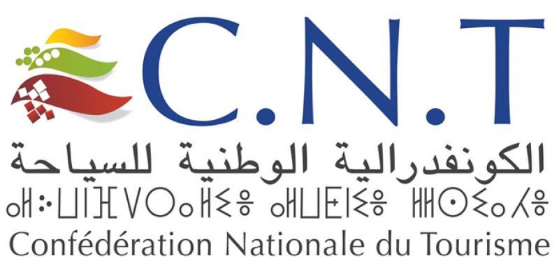 CNT: Reconfiguration tous azimuts