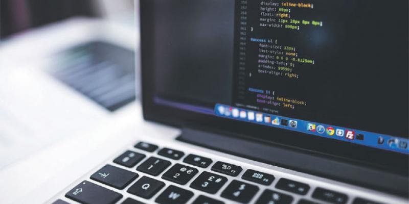 Honoris United Universities initie au coding