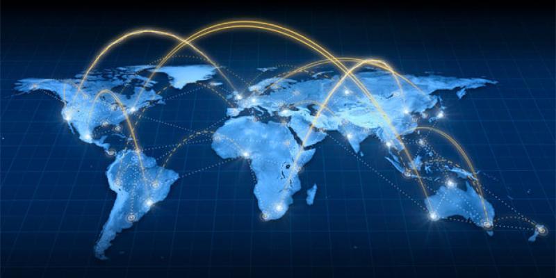 Banque mondiale: Comment évoluera le monde