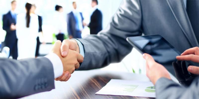 Comment redynamiser la fonction commerciale en entreprise