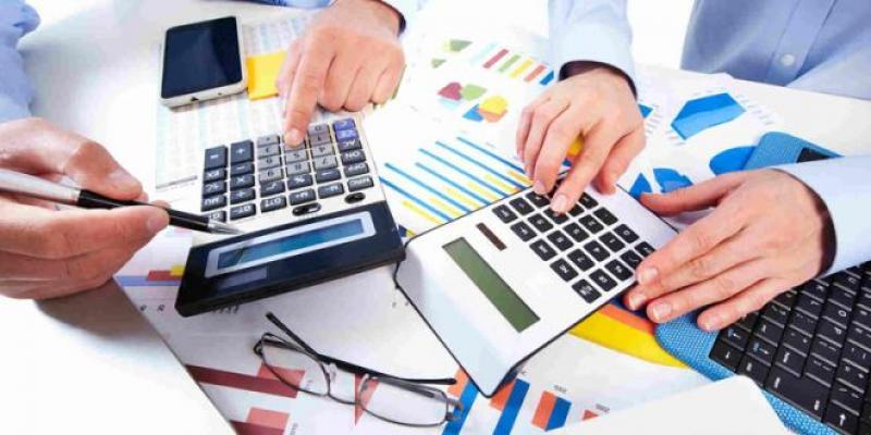 Les comptables agréés se préparent à élire leurs représentants