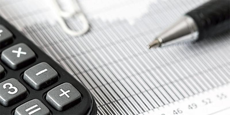 Projet de loi de finances 2022: La bonne nouvelle des investissements publics