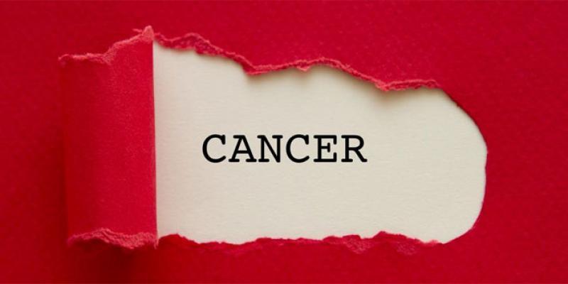 Cancer du col de l'utérus: Plus de 2.000 cas chaque année