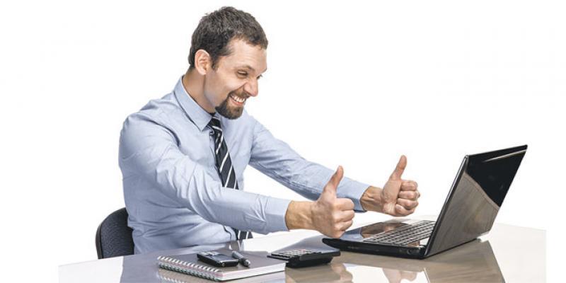 Confidence coaching: Boostez votre confiance en soi!