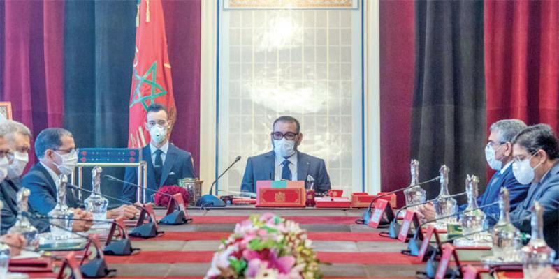 Ambassadeurs: Redéploiement stratégique