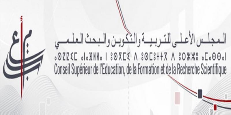 Education: La stratégie nationale de l'innovation pour l'été 2019