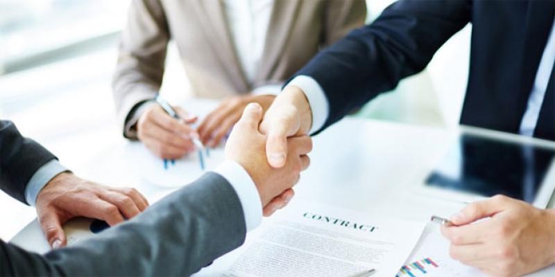 Contrats commerciaux: Ne vous précipitez pas sur la force majeure!