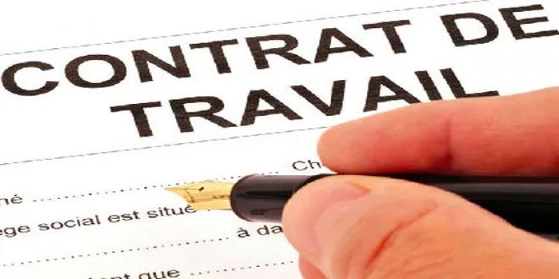 Contrat de travail à durée déterminée: La procédure de licenciement codifiée