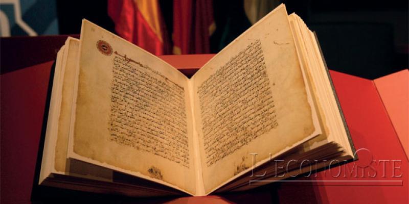 Les révélations inattendues du sens littéral du Coran