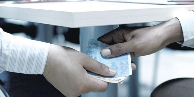 Anti-corruption: Un projet de loi muscle le dispositif