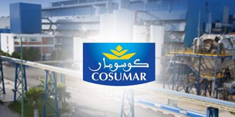 Cosumar: L'usine d'Arabie saoudite opérationnelle dès fin 2019