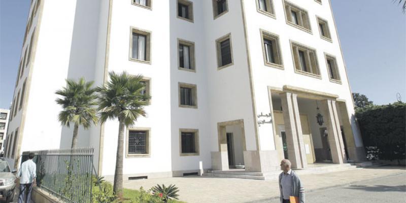 Le PAM saisit la Cour constitutionnelle