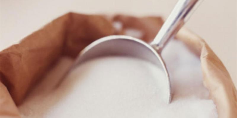 Les cours du sucre fondent
