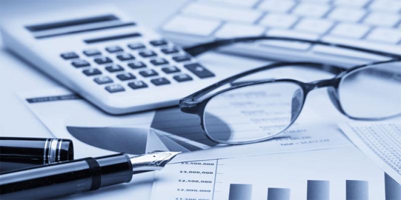 Financement: 7 entreprises sur 10 écartées du crédit bancaire