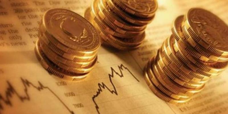 Crédit bancaire: Les taux débiteurs sous les 5%