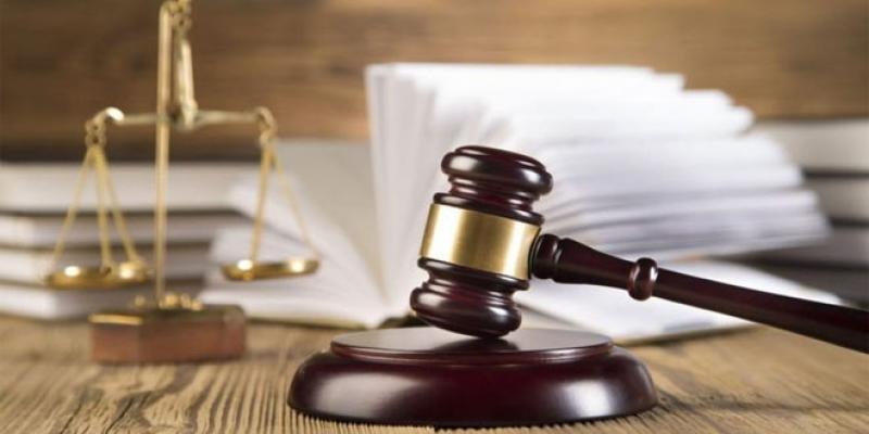 Criminalité financière: Grosse alerte malgré la baisse de 2018