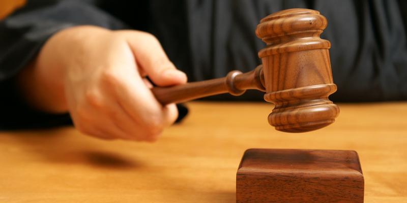 Affaire CNSS: Les condamnations
