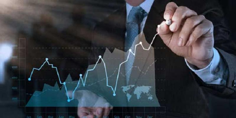 Région Mena et Asie centrale: La croissance reste modérée