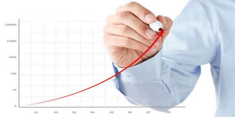 Le HCP anticipe une croissance molle au 1er trimestre