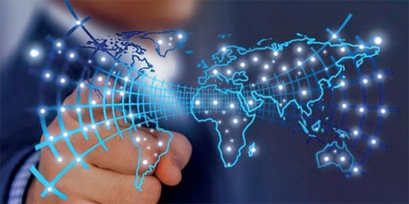 Nouveau modèle de développement: Comment tirer profit de la révolution numérique