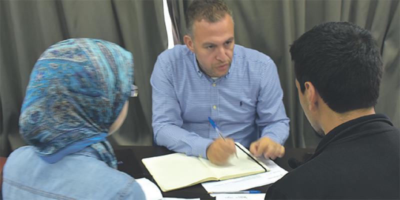 Entrepreneuriat: Startup Maroc s'offre les services de mentors internationaux
