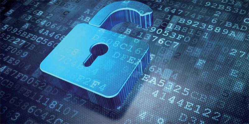 Cyber-sécurité: Al Akhawayn initie à la cryptographie