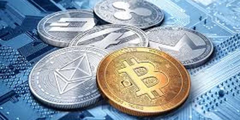Cryptomonnaies: Pas de vie, sans réglementation