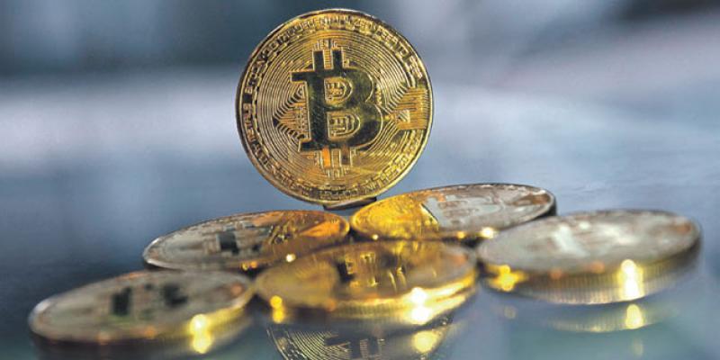 Cryptomonnaies: Personne n'y échappe…
