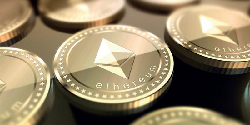 Cryptomonnaies: Un marché à 2.000 milliards de dollars, en plein essor
