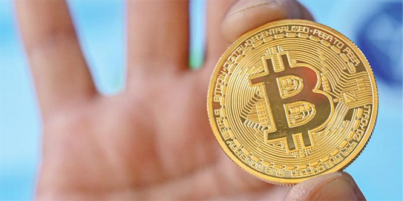 Paiements en cryptomonnaies: Le débat qui fait rage