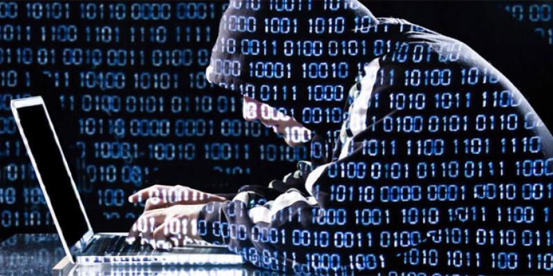 Ransomware, Skimming… La cybercriminalité en hausse au Maroc