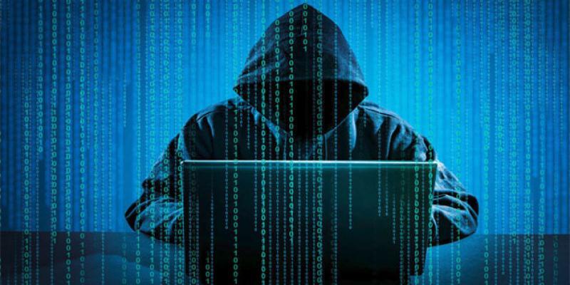 Cybercriminalité: Des solutions pour protéger les enfants