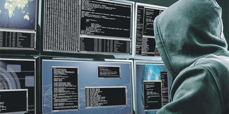 Cybersécurité/Télétravail: Les attaques explosent depuis le confinement