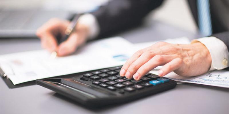 Un nouveau mouchard dans votre déclaration d'impôts