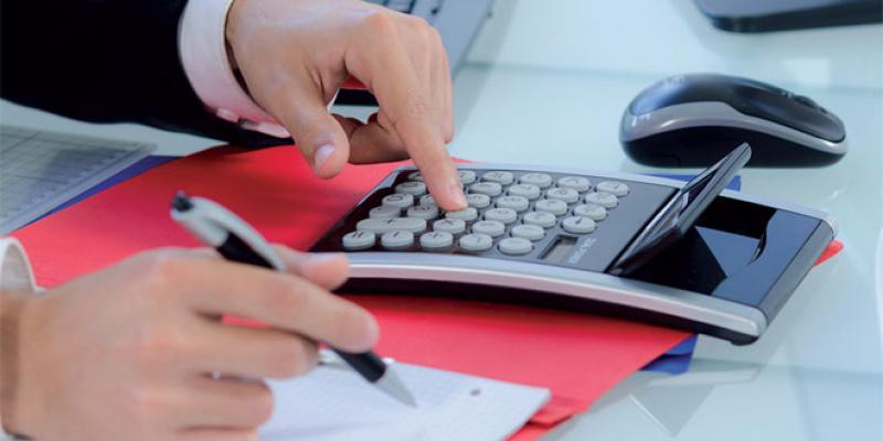 Défaillances d'entreprises: Première baisse en dix ans