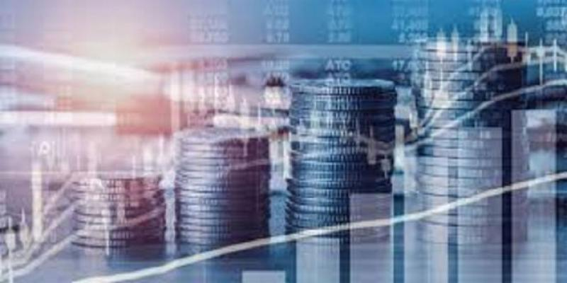 Finances publiques: 1,5 milliard de DH de déficit dès janvier