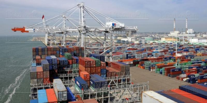 Exportations françaises: Le Made in Maroc continue de séduire