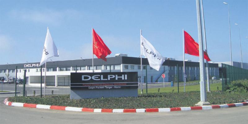Delphi victime d'une fake news