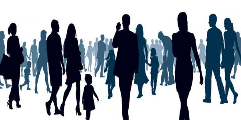 Comment tirer profit du dividende démographique?