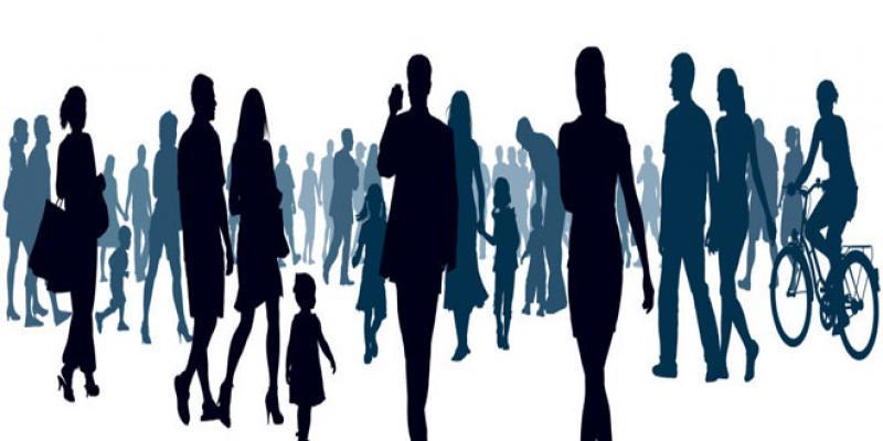 Enquête L'Economiste-Sunergia/Optimisme: Record de confiance chez les habitants du sud