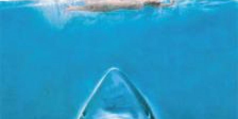 Comment la Seconde Guerre mondiale a alimenté l'obsession des requins en Amérique*