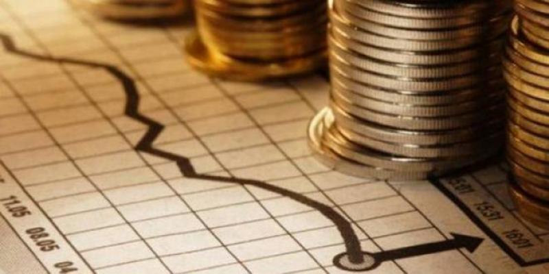 La dette du Trésor reste sous pression