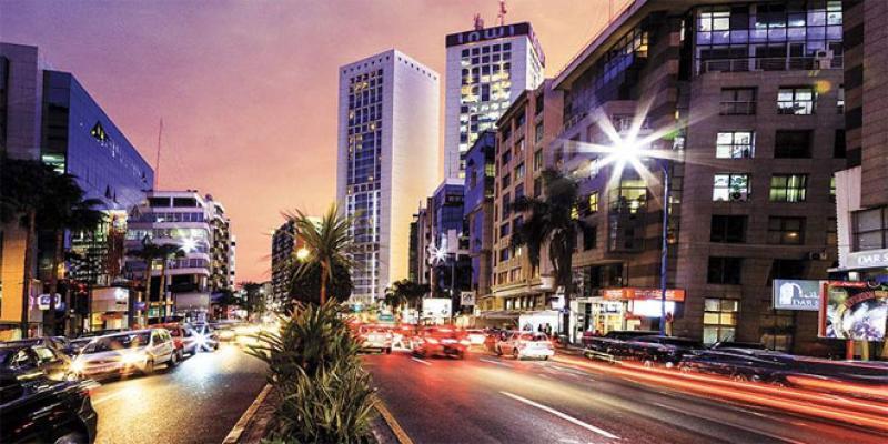 Enquête L'Economiste/Sunergia - Développement du Maroc: Plus de la moitié des Marocains y croient