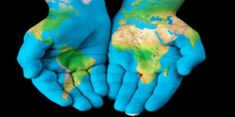 Développement humain: Le Maroc derrière… l'Irak et la Palestine!