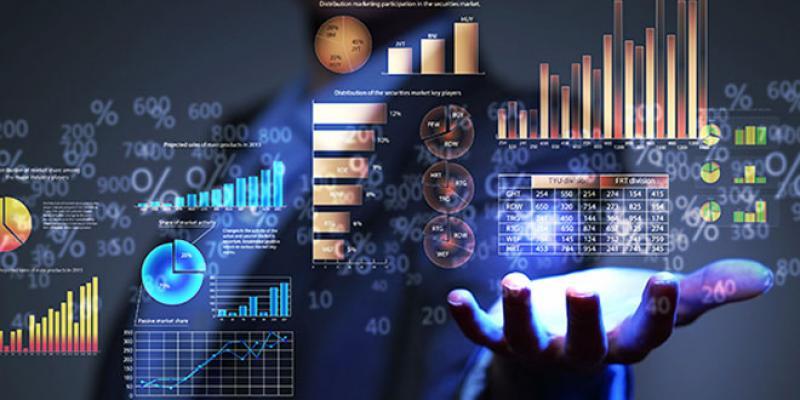 Le HCP redresse sa prévision de croissance